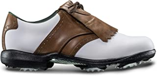 Women's DryJoys Golf Shoes