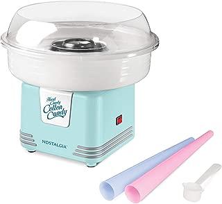Best mini cotton candy maker Reviews