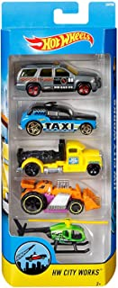 Best hot wheels stocking Reviews