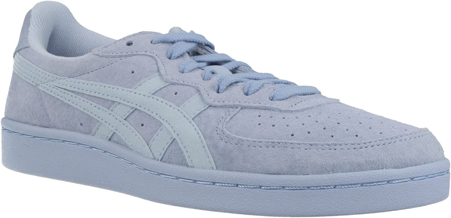 Onitsuka Tiger Unisex Adults' GSM Gymnastics shoes