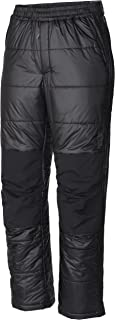 Best mountain hardwear compressor jacket men's Reviews