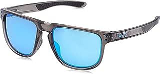 Oakley Men's OO9377 Holbrook R Square Sunglasses