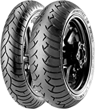 Metzeler Roadtec Z6 160/70ZR17 Rear Tire 1619500