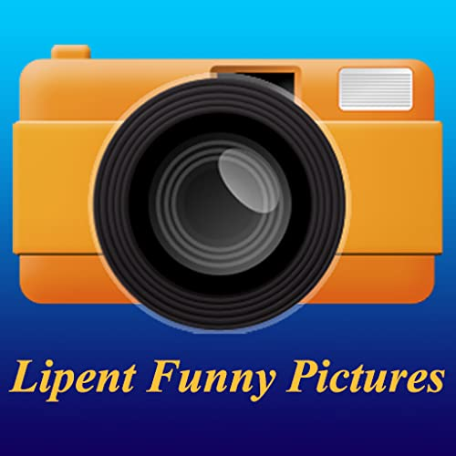 Lipent - Funny Pictures