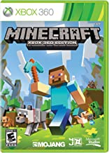 Best minecraft for sale xbox 360 Reviews