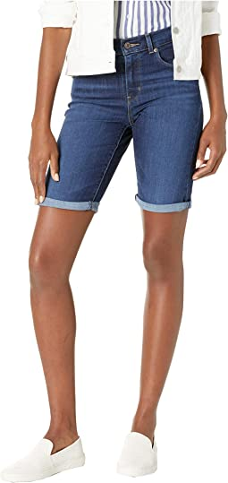 Women S Bermuda Shorts Free Shipping Clothing Zappos Com