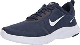 93306aeca34a Nike Air Zoom Winflo 5 at Zappos.com