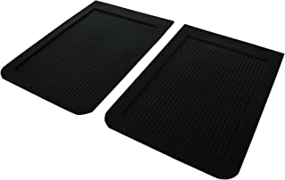 rubber mud flaps for trucks
