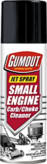 Best gumout jet spray carb cleaner Reviews
