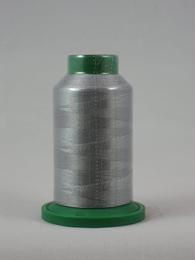 Isacord Embroidery Thread 1000m (0101-0184) (0131) cir35812803