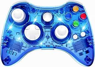 xbox 360 custom controller designs