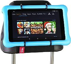 Hikig Auto-Kopfstütze Halterung für Allen Kindle Fire – Fire HD 8 Kids..