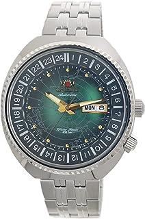 Orient Orologio Automatico RA-AA0E02E19B