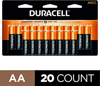 aa pb9mc6b battery