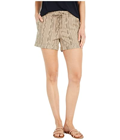 Prana Arlie Shorts Women