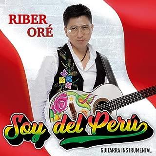 Soy del Perú