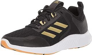 Women's Edgebounce 1.5 Running Shoe