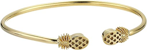 14KT Gold Plated