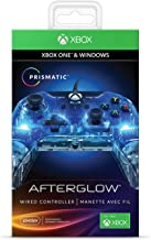 afterglow controller xbox one instructions