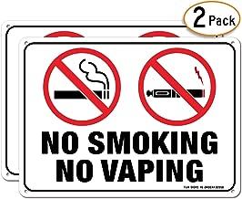 Best no smoking no pets Reviews