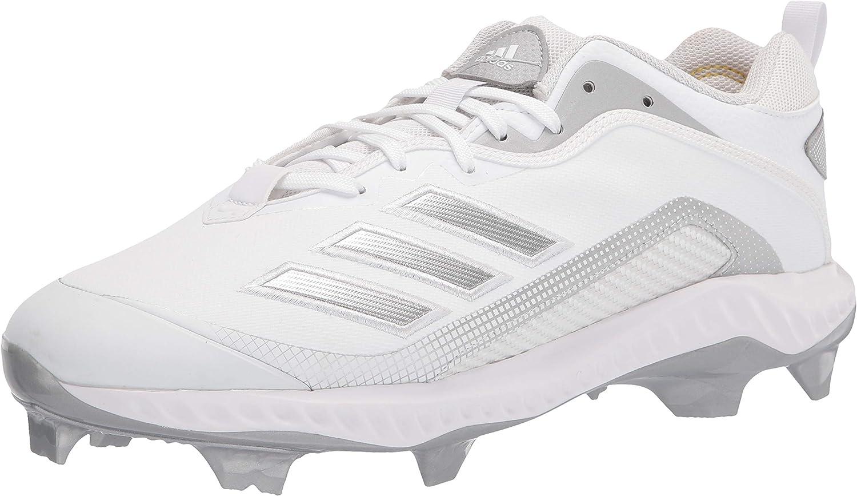 全店販売中 adidas Men's Fv9365 Shoe メーカー直売 Baseball