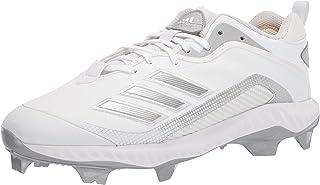 adidas Men's Fv9365 Baseball Shoe