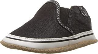 crosshatch canvas shoes