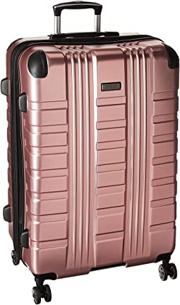 "28"" Scott's Corner PET Luggage"