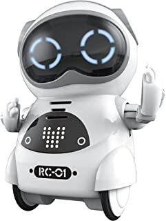 xtrem bots smart bot robot