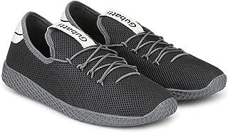 Gubatti Mens Casual Sneakers Shoes