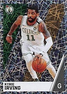 c800dd47c4e5e Amazon.com: boston-celtics - Kyrie Irving / Sports: Collectibles ...