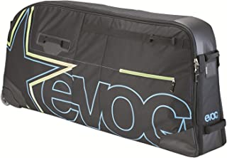 EVOC Sports BMX Travel Bag, Black