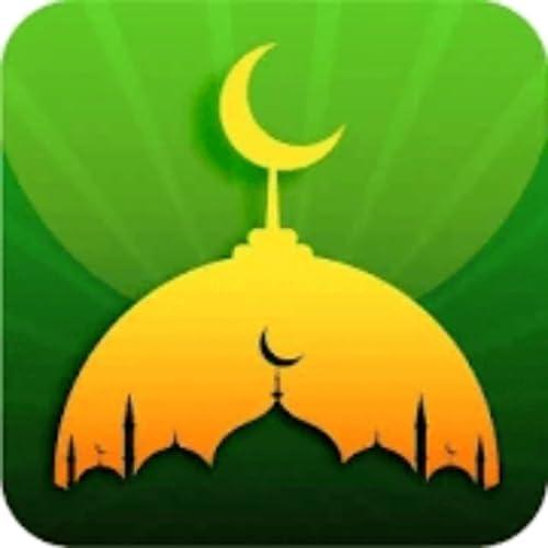 Islamische Pro - Gebetszeiten, Dua, Qibla