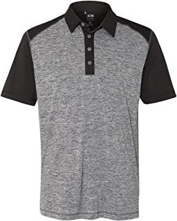 Best moment golf clothing Reviews