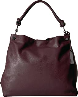 Vince Camuto - Ruell Hobo