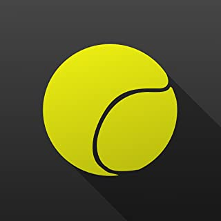 tennis temple android app