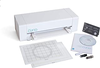 Best ecraft cutting machine Reviews