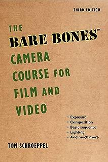 online film camera