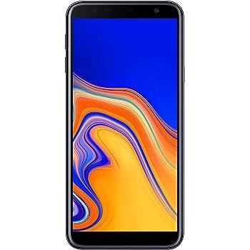Samsung Galaxy J4 Plus 32GB Dual SIM DE Version: Amazon.es: Electrónica