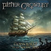 Conquest of the Seven Seas