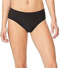 BALEAF Women's Cycling Underwear 3D Padded Bike Shorts Quick Dry Lightweight