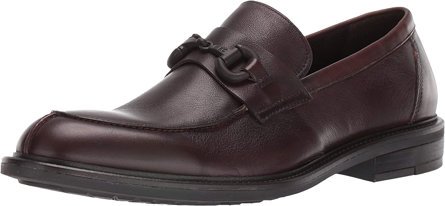 Kenneth Cole New Cash Cheap sale special price York Men's Class on Loafer Slip 2.0