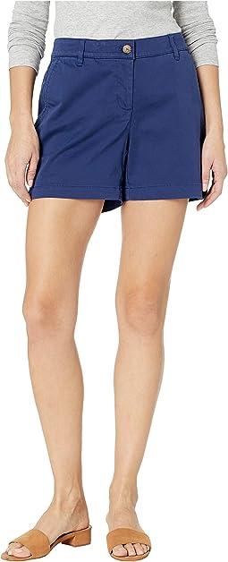 """5"""" Boracay Shorts"""