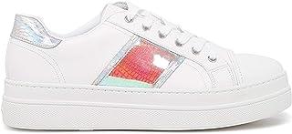 Aldo Women's STARBURST Lace Up Casual Shoes