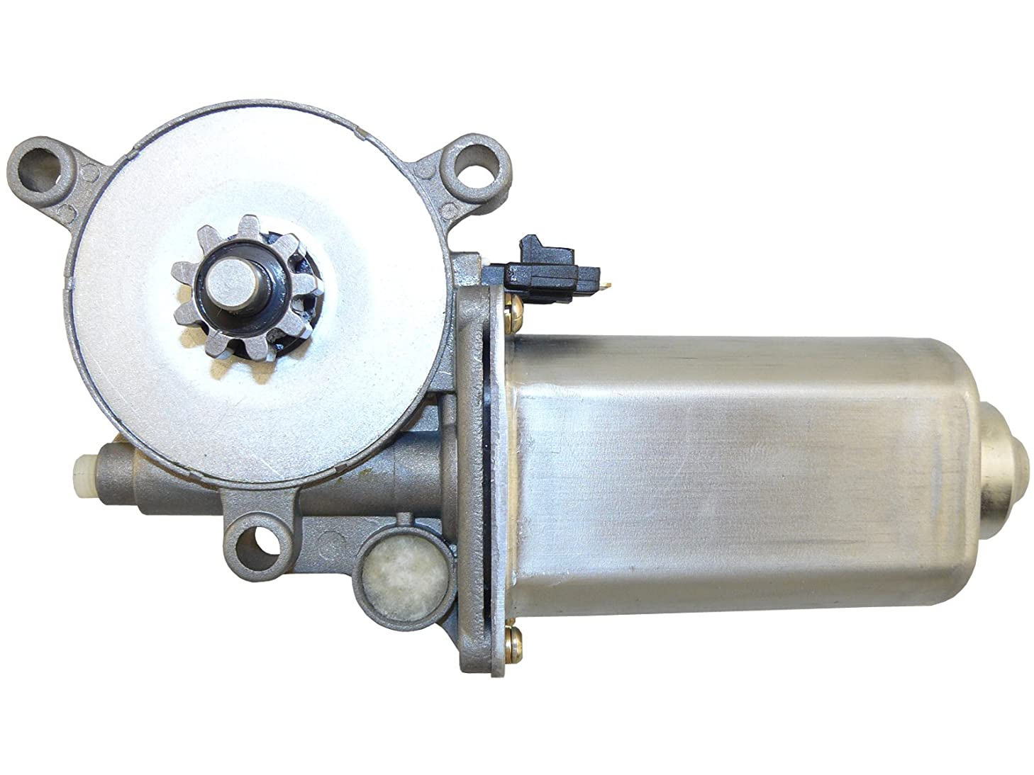 ACI 82980 Power Window Motor