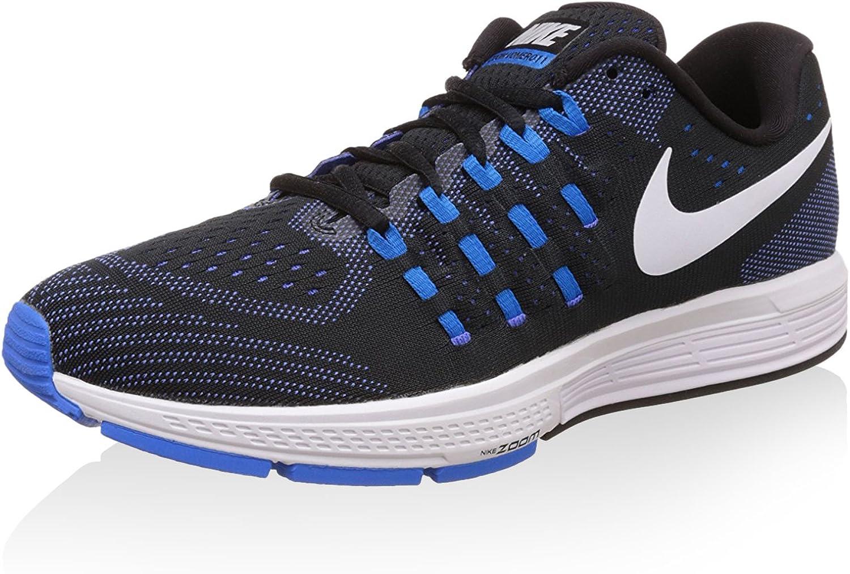 Nike Herren Air Zoom Vomero 11 Laufschuhe B004U2G0EY  | Moderne und stilvolle Mode