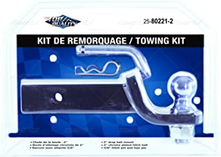 Taylor Made Products 63176OG 63176OG Zippered Storage Boots for Bimini Boatops Boating Hardware & Maintenance Supplies