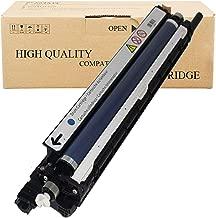 SHZJZCompatible con Xerox 013R00657 Cartucho De Toner para El Cartucho De La Impresora Xerox Workcentre 7125 7120 7220 7225,Azul