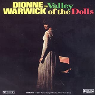 (Theme From) Valley of the Dolls