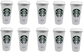Best free cup at starbucks Reviews